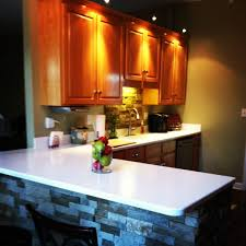 airstone backsplash fresh on best images about remodeling