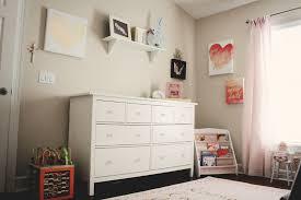 Montessori Bedroom Toddler How To Prepare A Montessori Baby Room