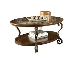 coffee tables breathtaking ashley furniture glass coffee table