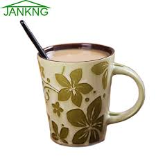 compare prices on coffee mug sets online shopping buy low price