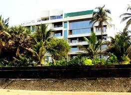 Aamir Khan House Interior 7 Top Bollywood Celebrity Homes In India Indiatimes Com