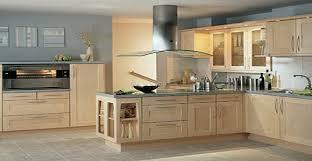 estimation prix cuisine prix d installation d une cuisine tarif moyen et conseils