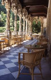 Patio Palace Windsor by 100 Best Portugal Coimbra Palace Of Bussaco Hotel Images On