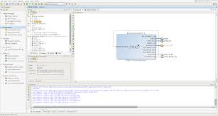 Home Design Fails by Solved Sdk Fails To Create Xilinx Application Project If