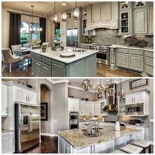 kitchen cabinets orlando fl used kitchen cabinets orlando fl new 227 best inspiring kitchens