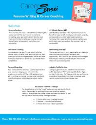 Resume And Job Search Services by Resume And Job Search Services Contegri Com