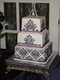 125 best tortas stencil images on pinterest beautiful cakes