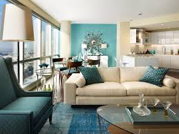 Turquoise Living Room Decor Living Room Turquoise Living Room Ideas Colour Combination For