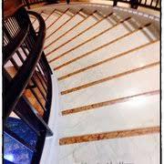 Jd Home Design Center Miami Deco Design Center Building Supplies 7400 Nw 55th St Miami