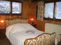 chambre d hote les houches rentals bed breakfasts les houches chalet orée du bois