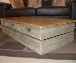 lowand bhold coffee tables with storage motion coffee table
