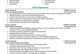 best resume writing service houston download military resume writers download military resume writing