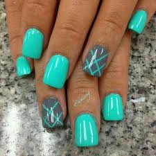 best 20 acrylic nail designs ideas on pinterest acrylic nails