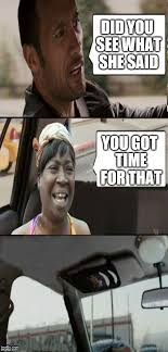 Meme Generator Sweet Brown - sweet brown meme generator 100 images gay memes image memes at