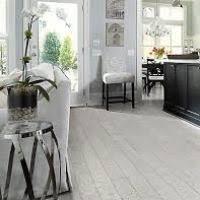 gray hardwood floor exles thesouvlakihouse com