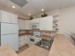 Vacation Homes In Pensacola Beach 999 Ft Pickens Rd Pensacola Beach Sans Souci 530607