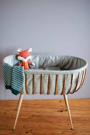 best 25 baby bassinet ideas on pinterest bassinet cradles and