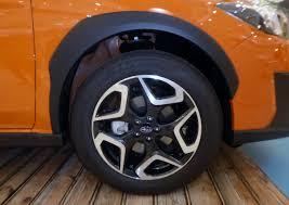 subaru crosstrek wheels file the tire wheel of subaru xv 2 0i s eyesight dba gt7 jpg