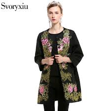 Gold Sequin Cardigan Online Buy Wholesale Gold Sequin Cardigan From China Gold Sequin