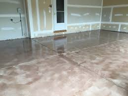 G Force Garage Flooring by Page 7 Of 98 Food Family And All The Rest Food Family And