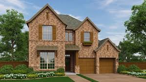 chateau homes chateau at westhaven homes in coppell tx 75019