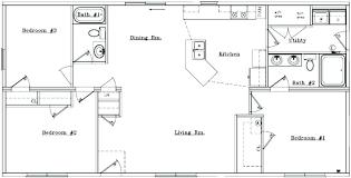 open floor plan ranch house designs open floor plan house designs best open floor plan homes open floor