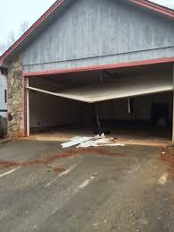 repair garage door spring garage broken garage door spring garage repair garage door
