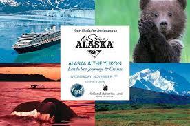 Alaska Where To Travel In November images Alaska travel central jpg