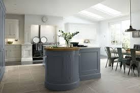 British Kitchen Design Marpatt Kitchen Doors Suppliers To The Trade