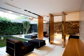 Design Of Home Interior 314 Architecture Studio Pavlos Chatziangelidis