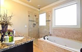 remodeling master bathroom ideas rays remodeled remodeled master bathrooms bathrooms x betsy and