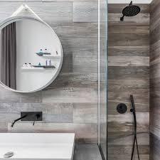 bathroom renovation ideas for budget moderate budget bathroom renovation ideas that costs between 10k