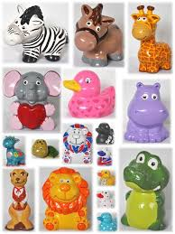 paint your own pottery shapes these earthenware bisque animals are popular with s and children whole supplies available from us