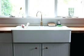 Porcelain Kitchen Sink Australia Kitchen Sinks Reviews Remarkable Porcelain Kitchen Sinks Australia
