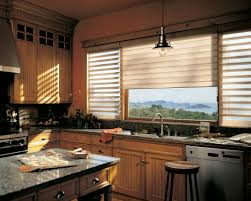 hunter douglas pirouette window sheer shades u2014 atlanta blind and shade