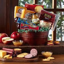 bacon gift basket bacon gift basket etsustore