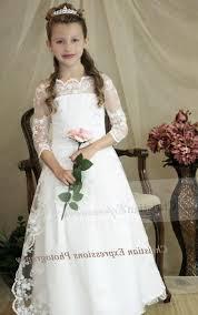 communion dresses on sale plus size communion dresses pluslook eu collection