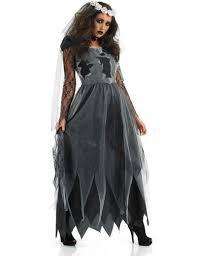 cheap corpse bride halloween costume find corpse bride halloween
