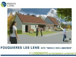 location maison nord particulier 3 chambres immobilier à louer à nord 5 maisons 4 chambres 4 plain pied 4