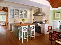 cuisine americaine pas cher cuisine cuisine americaine pas cher avec vert couleur cuisine