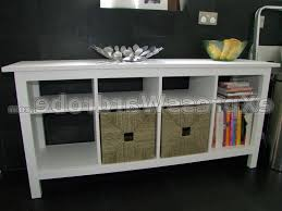 ikea sofa table spectacular ikea hemnes sofa table sofa ideas and wall decoration