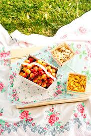 one last summer picnic u2039 sweet lulu blog
