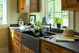 Ideas To Update Kitchen Cabinets Exquisite Illustration Joss Striking Mabur Glorious Yoben Trendy
