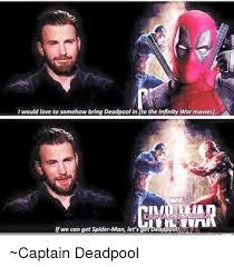 Bring It On Movie Meme - 25 best memes about infinity wars infinity wars memes