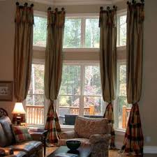 20 Foot Curtains Amazing 20 Foot Curtains Decorating With Curtain 20 Foot Curtains