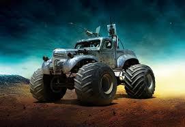 super monster truck album imgur