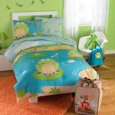 Kids Twin Comforter Set 30 Best Frogs For Sissy Images On Pinterest Frogs Animals And