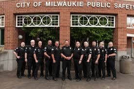 police city of milwaukie oregon official website