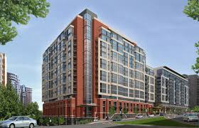 Small Apartment Building Plans Small Brick Apartment Building Small Brick Apartment Building