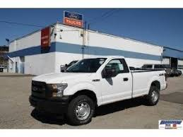 ford f150 commercial ford class 1 class 2 class 3 light duty trucks for sale